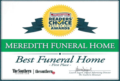 /GMeredithFuneralHome/meredithpic08.jpg